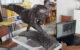 Scanner 3D pour sculpture numérique © - www.artistique3D.fr