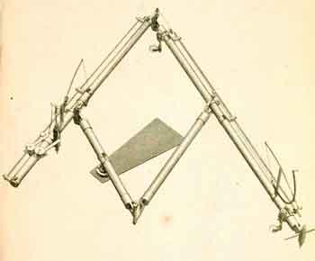 Pantograph-extrait de wikipédia